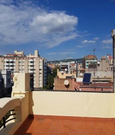 casa-barcelona-obra-nueva-barcelona-obra-nueva-les-corts