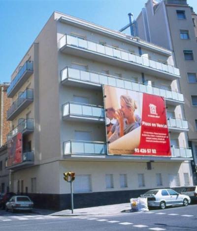 casa-barcelona-obra-nueva-barcelona-pisos-nuevos-barcelona