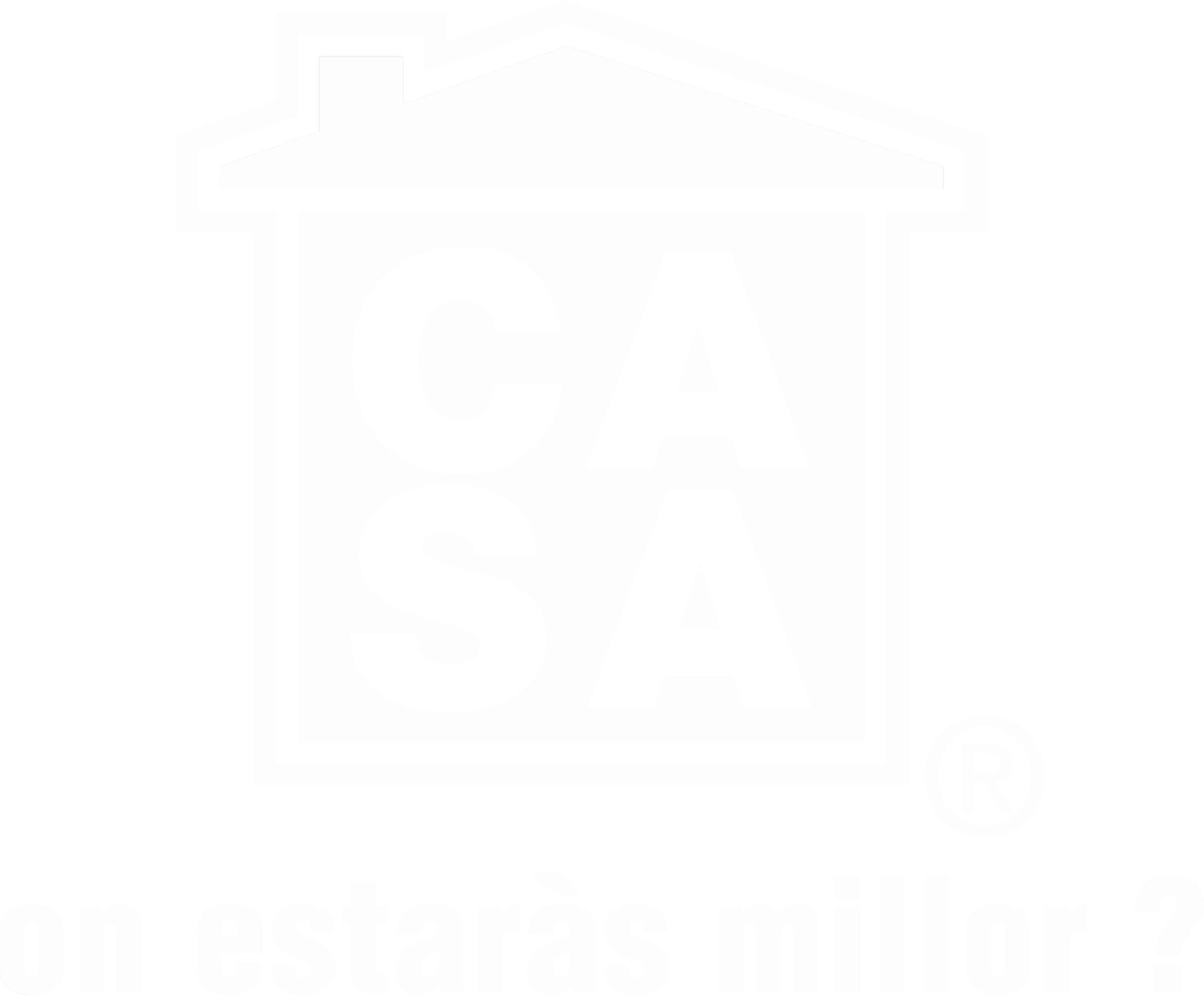 Pisos-obra-nueva-Barcelona-logo-CASA-blanco-transparente
