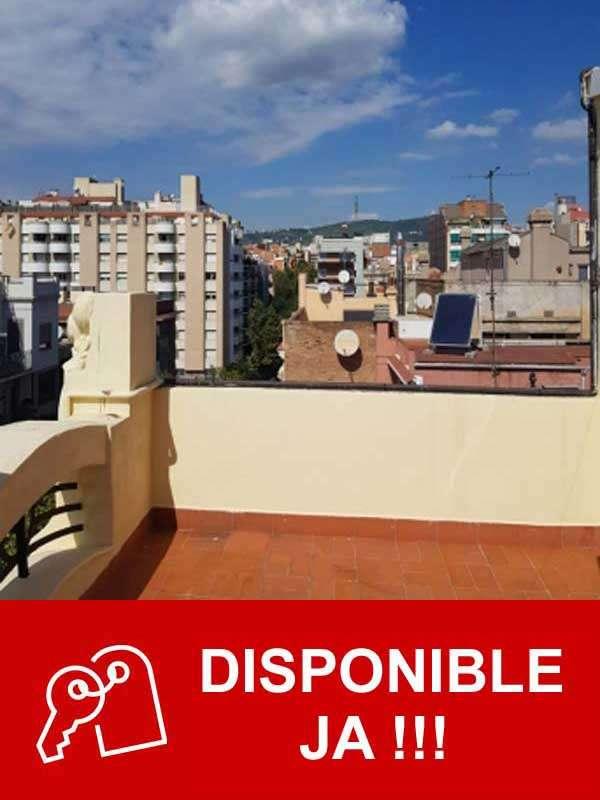Obra-nueva-Barcelona-Les-Corts-CASA-Barcelona-Vallespir-home-CAT