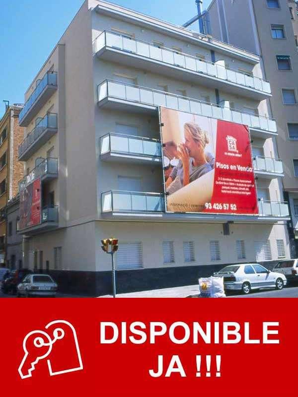 Obra-nueva-Barcelona-Sagrera-CASA-Barcelona-Garcilaso-home-CAT
