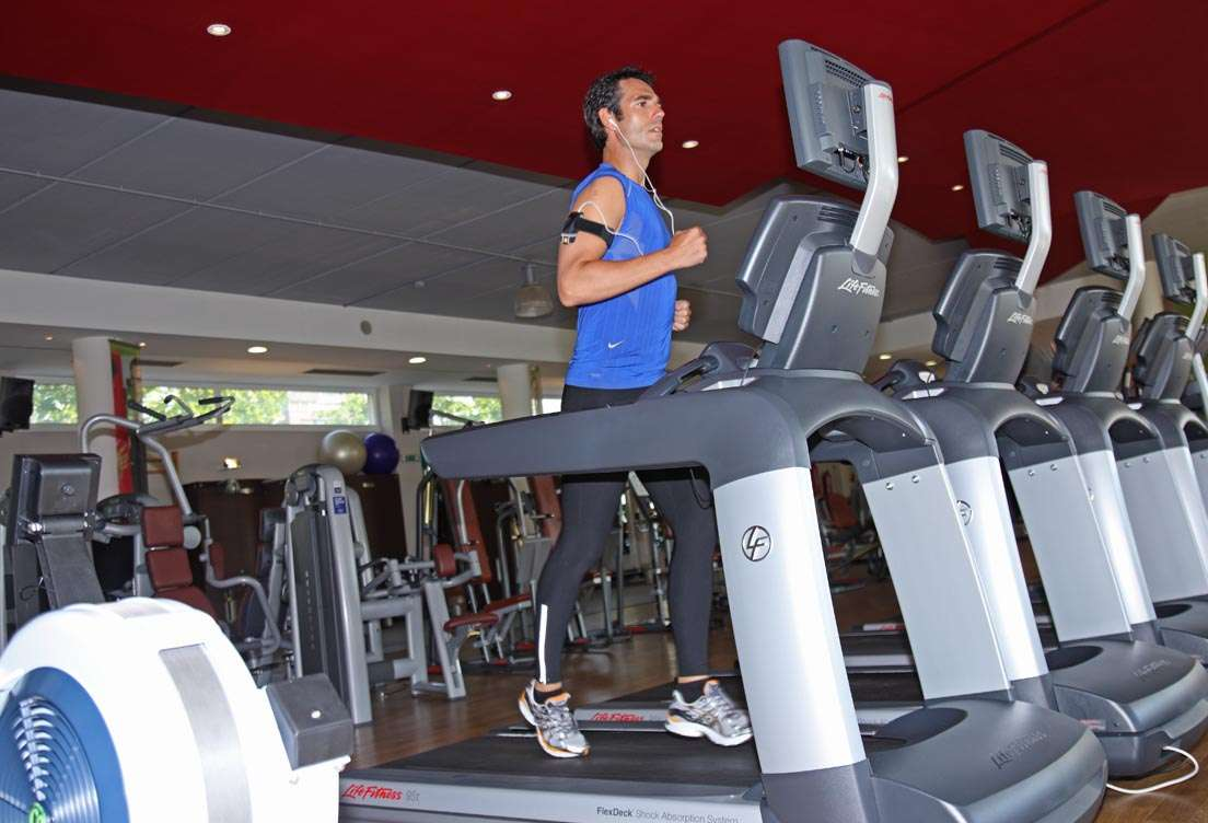 apartments-for-sale-in-barcelona-barcelona-gym