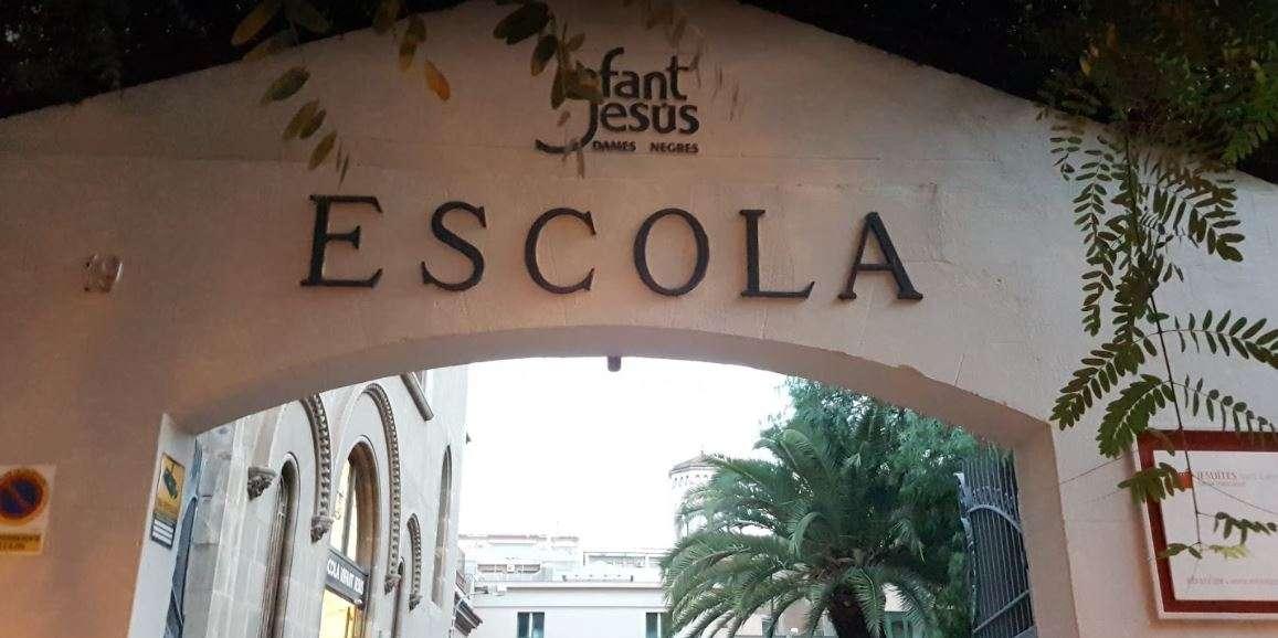 Obra-nueva-Barcelona-Gracia-colegio-Infant-Jesus