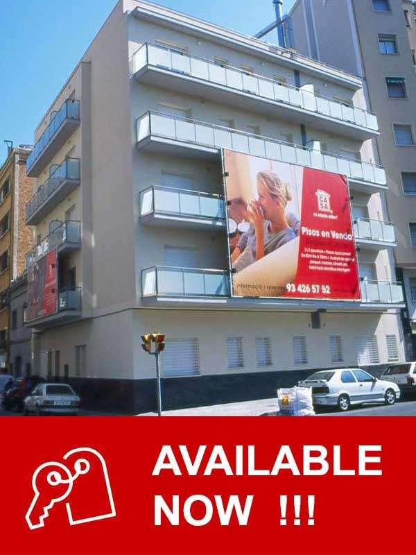 Obra nueva Barcelona Sagrera CASA Barcelona Garcilaso home 2