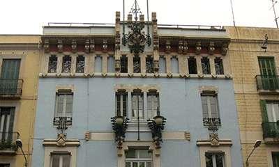 Pisos-en-venta-en-Gracia-Barcelona-comprar-piso-en-gracia-Barcelona-Ajuntament-de-Gracia