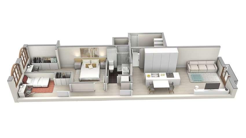 obra-nueva-barcelona-obra-nueva-gracia-barcelona-piso2-carrer-tagamanent-OP