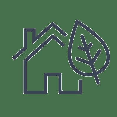 pisos en gracia barcelona icono casa sostenible