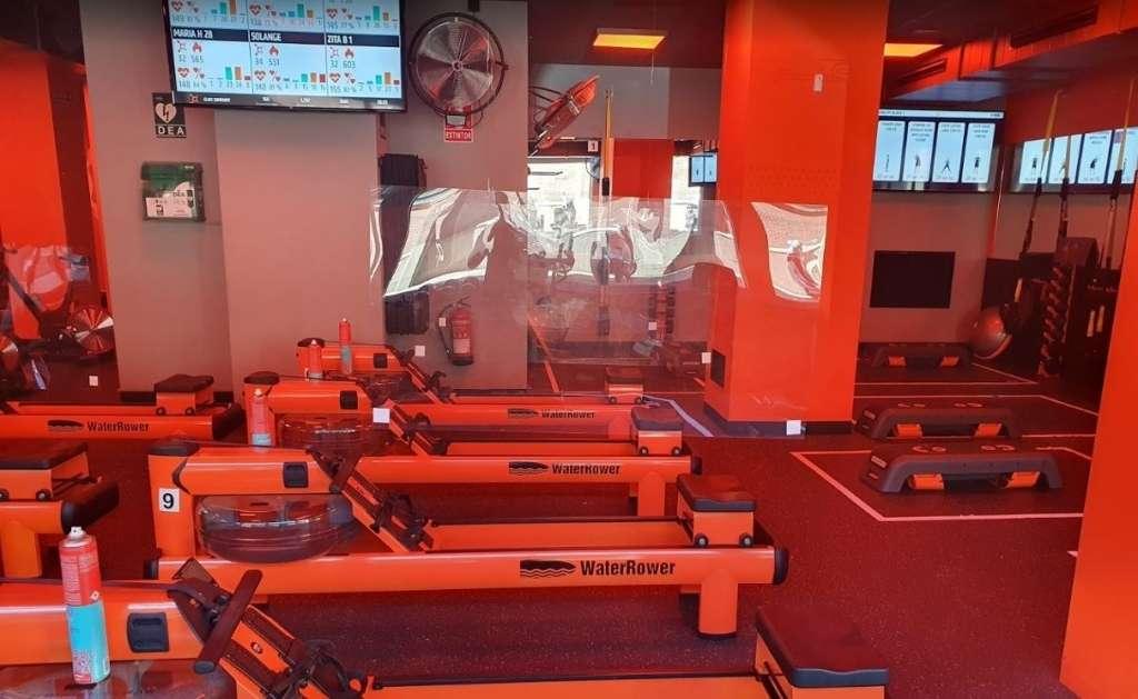 Obra-nueva-Barcelona-Gracia-Orangetheory-Fitness-Gala-Placidia-1024x629