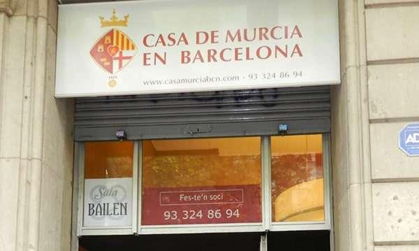 Obra-nueva-Barcelona-casa-de-murcia-min