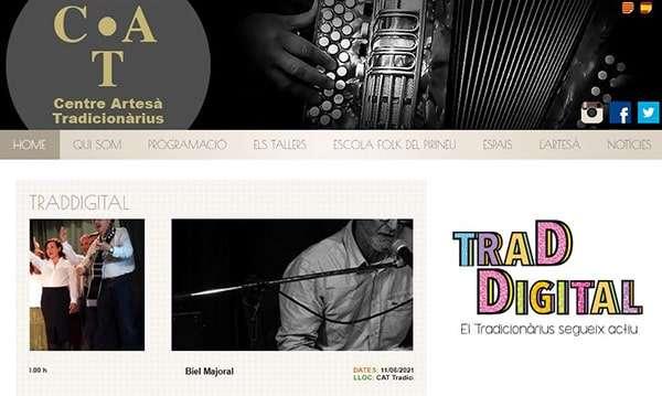Obra-nueva-Barcelona-tradicionarius-min