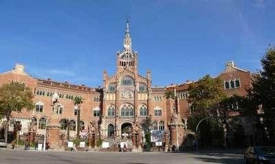 Obra-nueva-Gracia -Barcelona-hospital-sant-pau-min