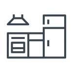 Obra-nueva-gracia-barcelona-Cocinas-min