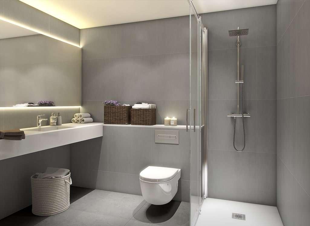 Obra-nueva-gracia-barcelona-baño-min