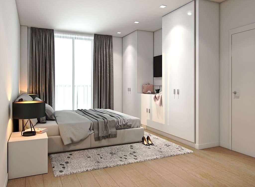 Obra-nueva-gracia-barcelona-dormitorio-min