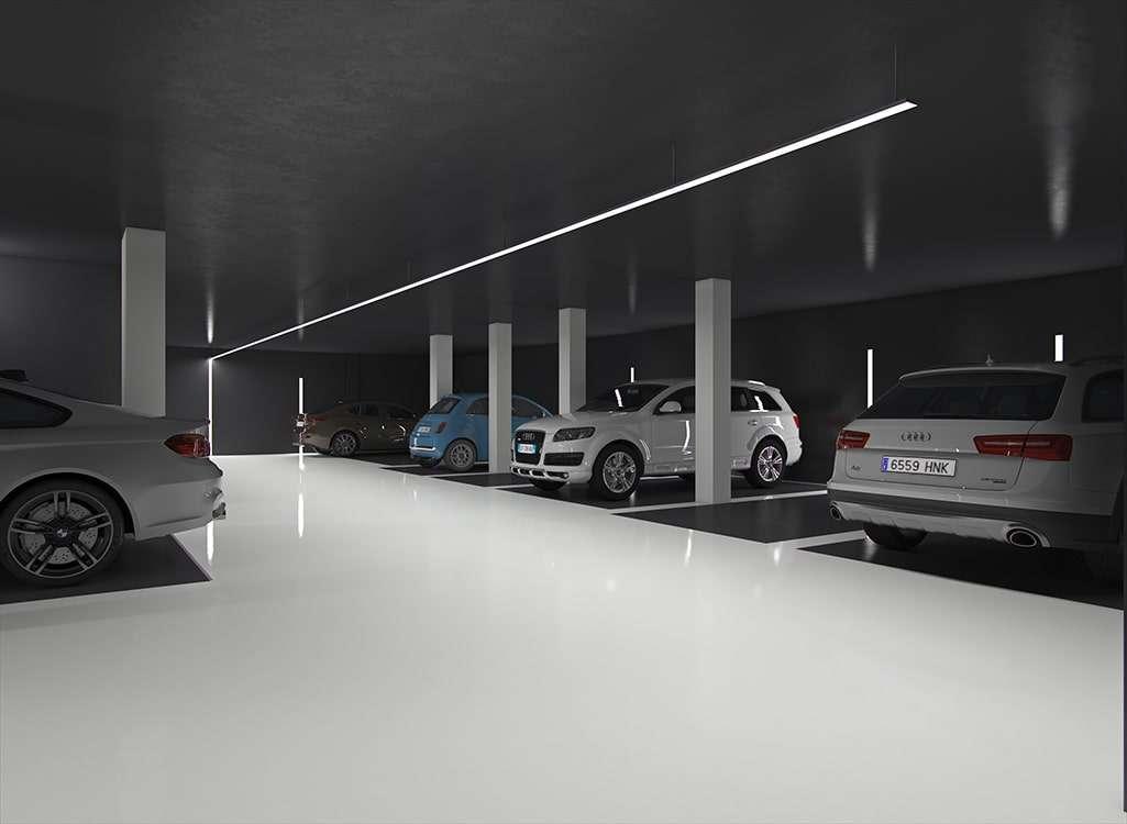 Obra-nueva-gracia-barcelona-parking-min