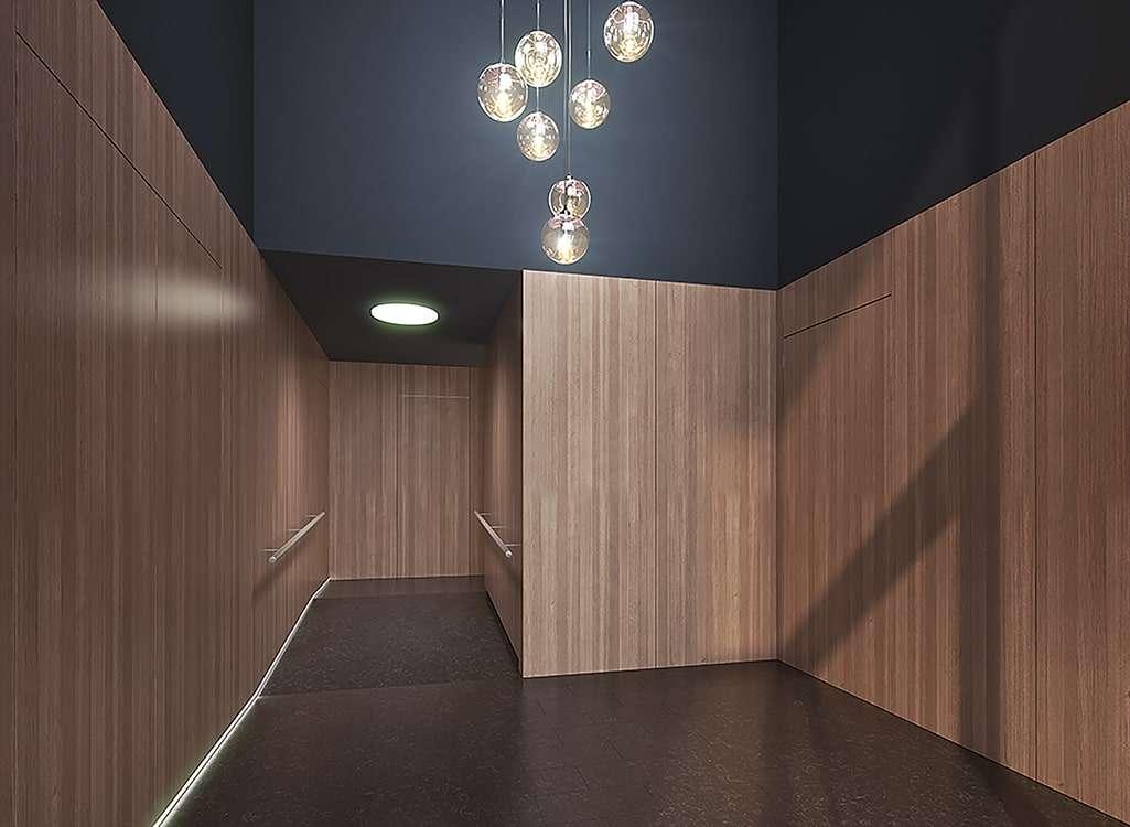 Obra-nueva-gracia-barcelona-vestibulo-min