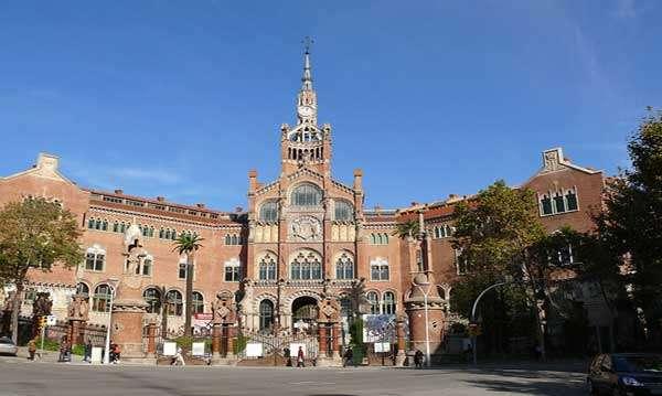 Pisos-nuevos-Barcelona-Gracia-Hospital-Sant-Pau