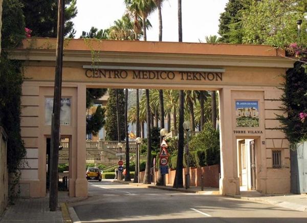 obra-nueva-gracia-centro-medico-teknon-min