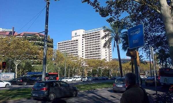 obra-nueva-gracia-hospital-de-barcelona-min