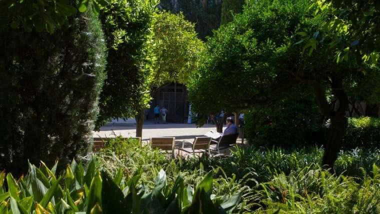 obra-nueva-gracia-jardines-palau-robert-min