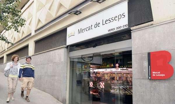 obra-nueva-gracia-mercat-de-Lesseps-min