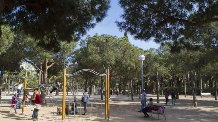 obra-nueva-gracia-parque-joan-miro-min