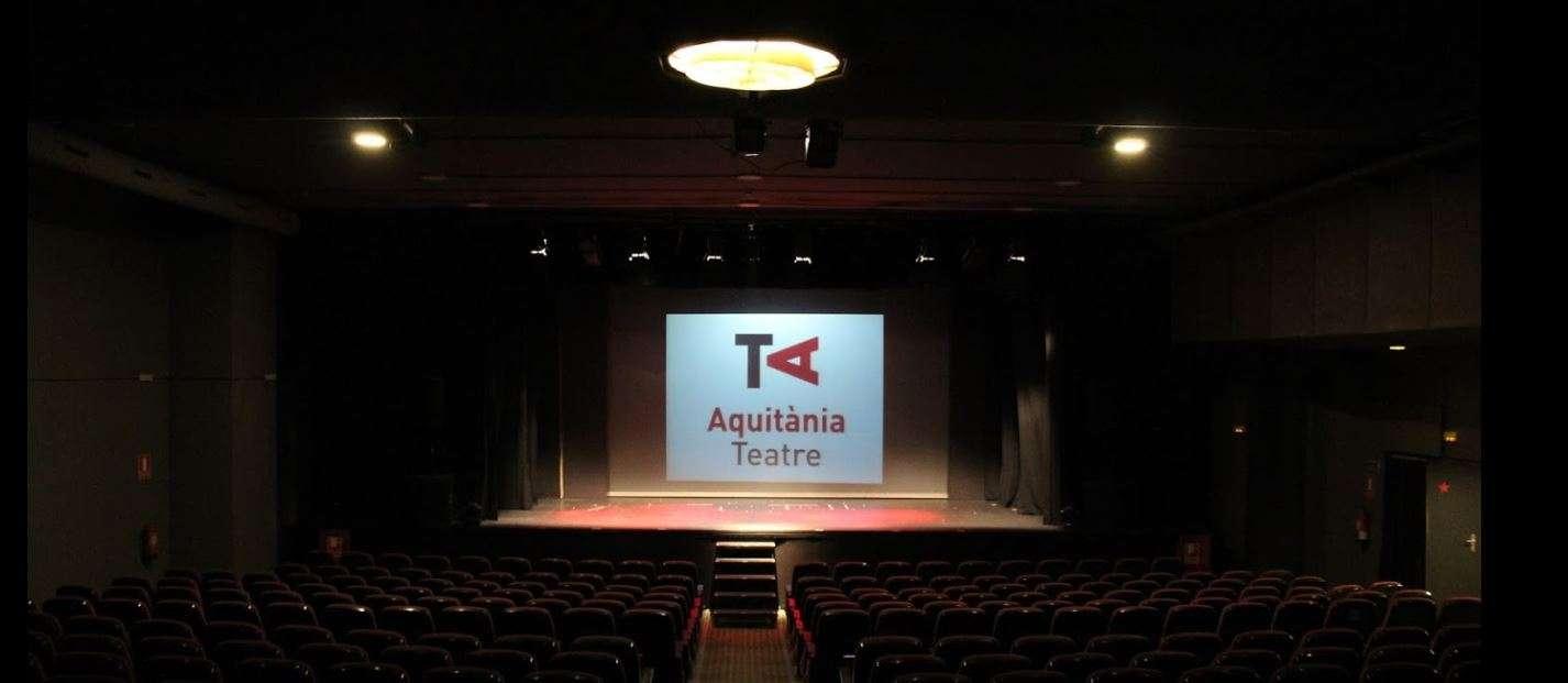 pisos-obra-nueva-Gracia-Barcelona-Aquitania-teatre-min