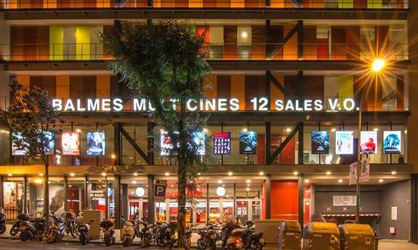 pisos-obra-nueva-Gracia-Barcelona-balmes-multicines-min