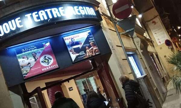 pisos-obra-nueva-Gracia-Barcelona-jove-teatre-regina-min