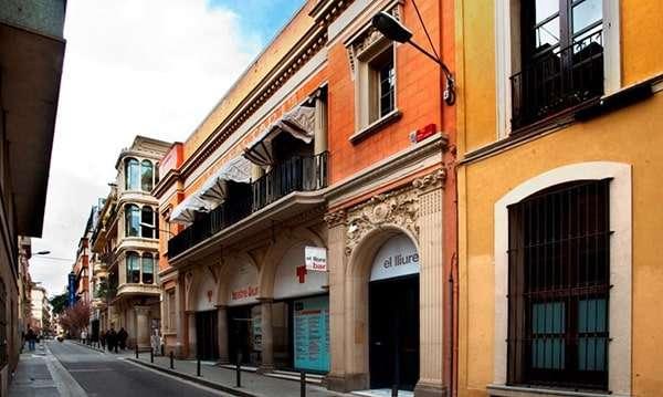 pisos-obra-nueva-Gracia-Barcelona-teatre-lliure-min