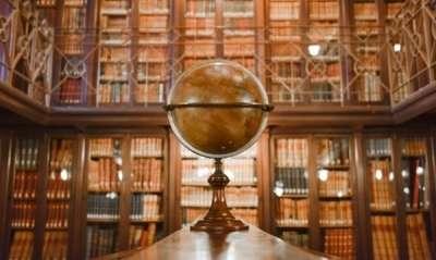 pisos-obra-nueva-gracia-barcelona-biblioteca
