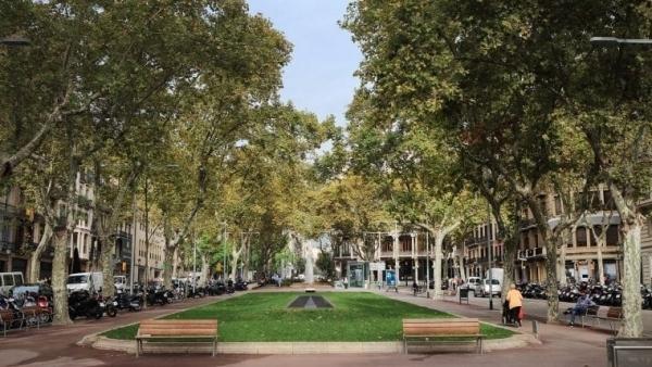 Pisos-obra-nueva-Gracia-Barcelona-jardinets-de-gracia-min