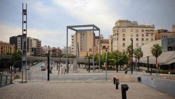 Pisos-obra-nueva-Gracia-Barcelona-plaza-Lesseps-min