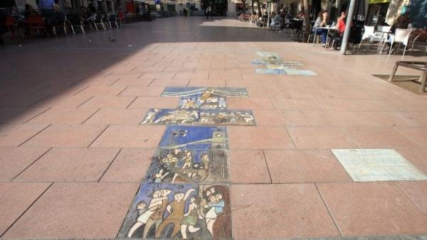 Pisos-obra-nueva-Gracia-Barcelona-plaza-de-la-revolució-min
