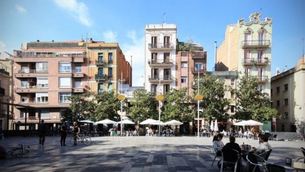Pisos-obra-nueva-Gracia-Barcelona-plaza-del-sol-min