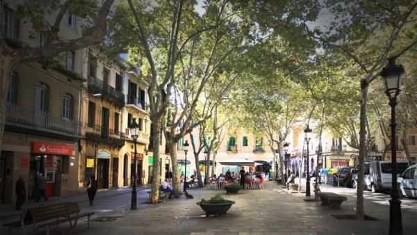 Pisos-obra-nueva-Gracia-Barcelona-plaza-rovira-i-trias-min